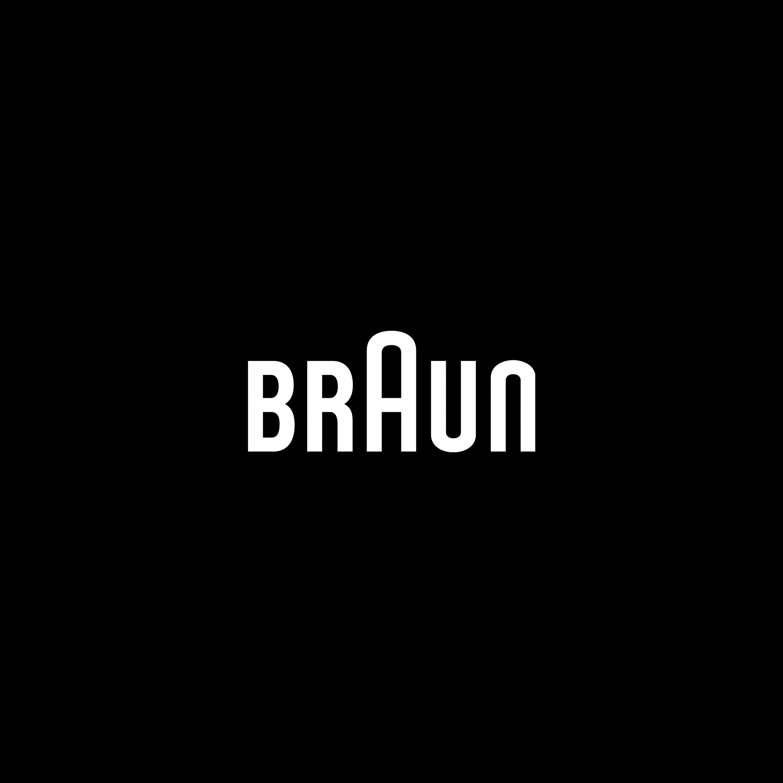 Straight By Braun