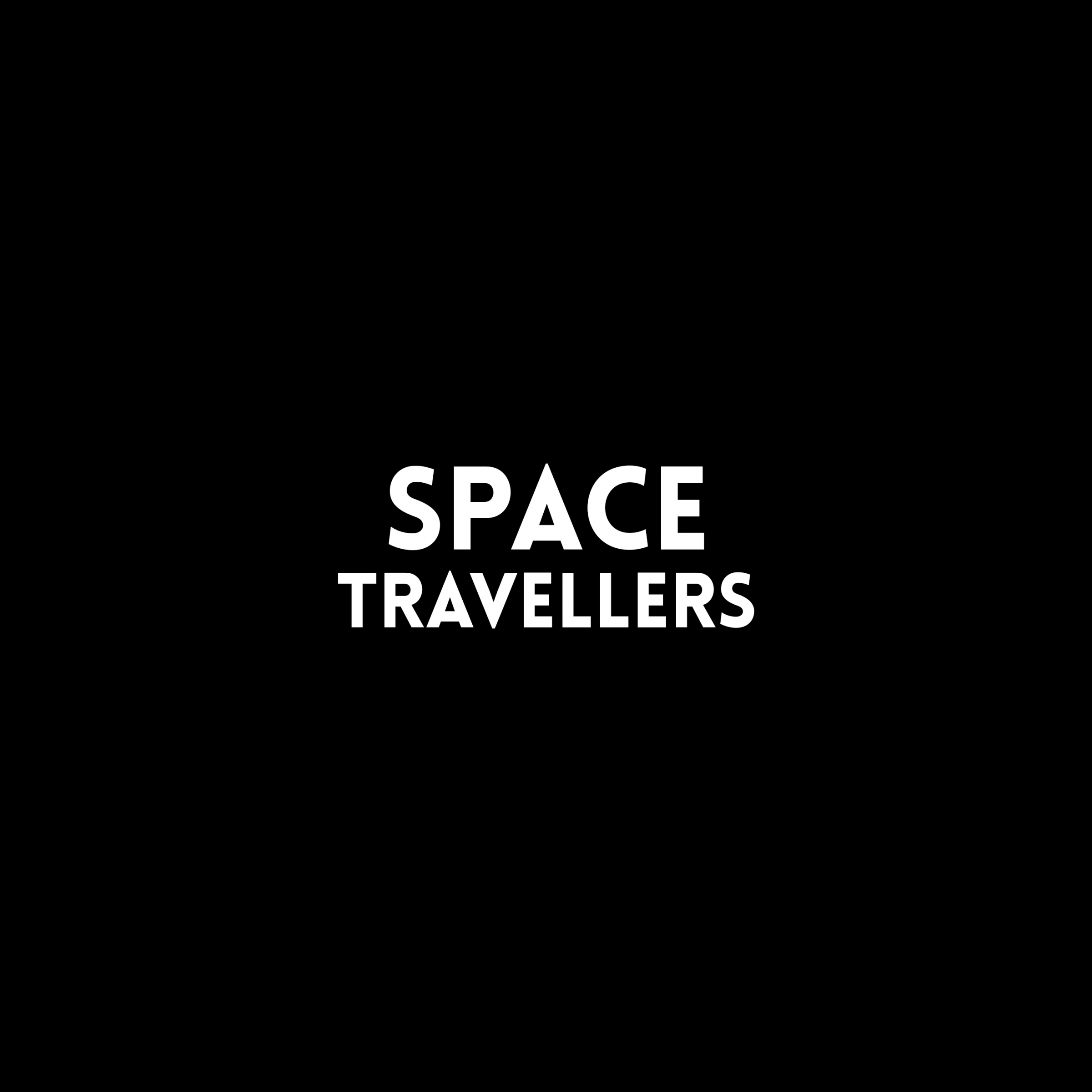 Total Space Travellers